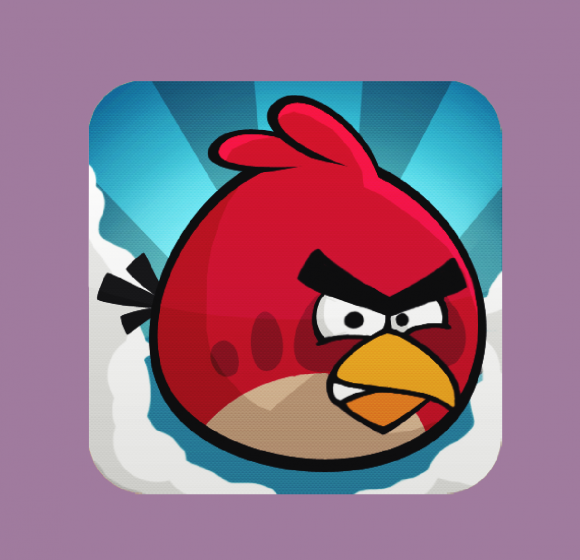 Angry Birds, QA and Crystal SDK