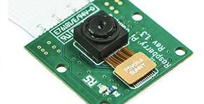 pi-camera